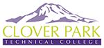 Clover Park Technical College