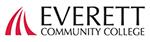 EverettCommunity College Logo