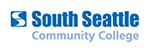 South Seattle Community College Logo