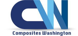 Composites Washington
